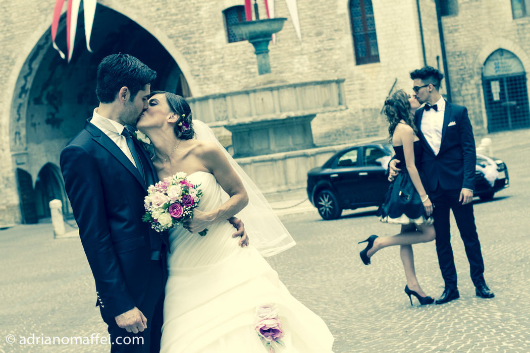 Adriano Maffei Photographer