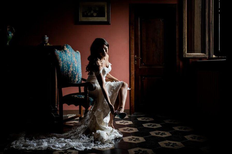 Laura Barbera Photography