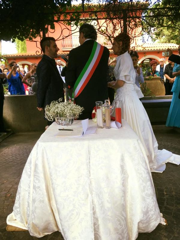 gl sposi