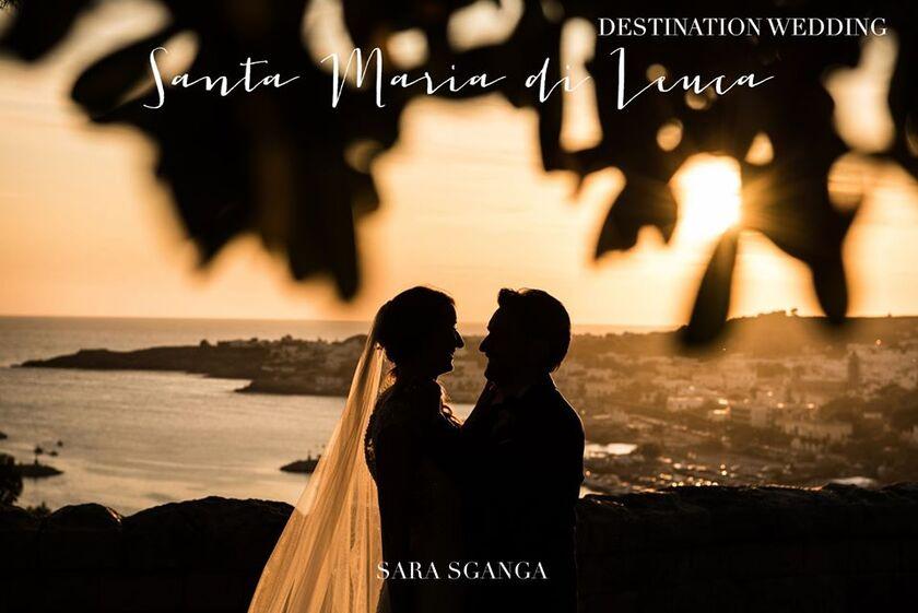 Sara Sganga Photographer