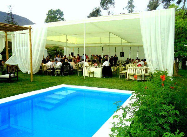 Villa Loka