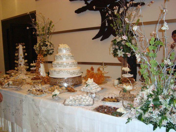 Camino Banquetes