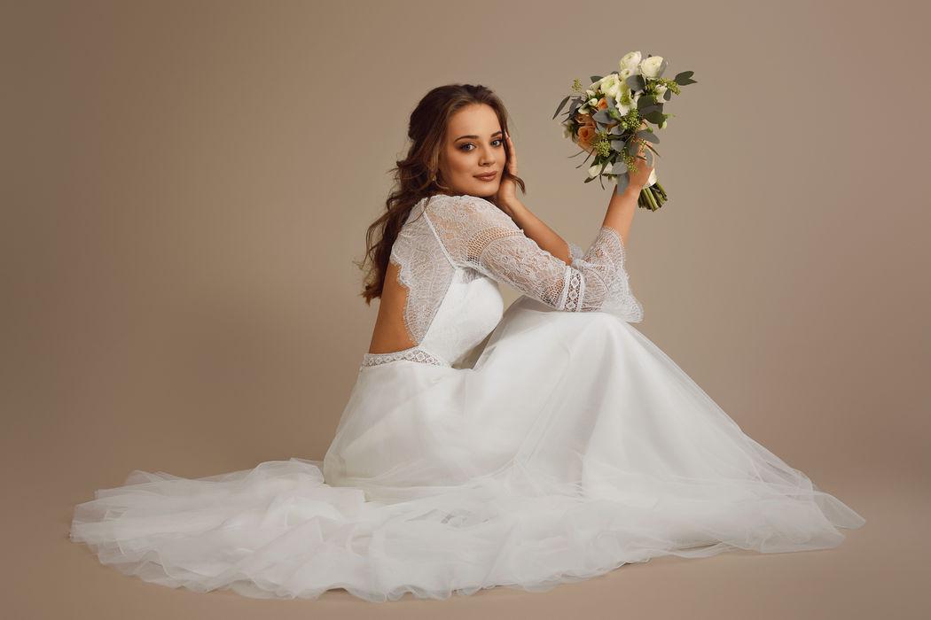Bruidshuis Ellen