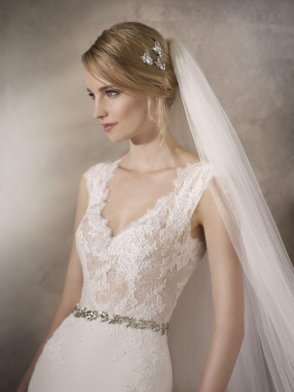 La Sposa Haldisa