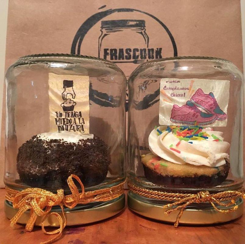 Frascook