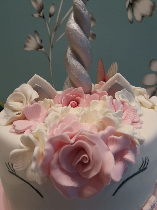 We Love Bake - Guarda