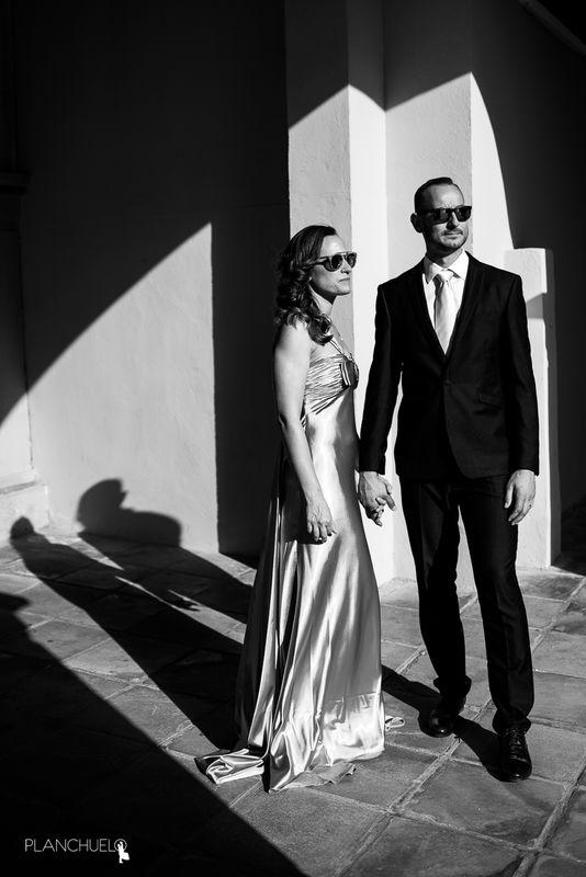 Instagram.com/bodasplanchuelo