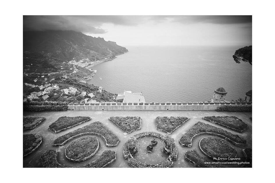 Enrico Capuano Photography