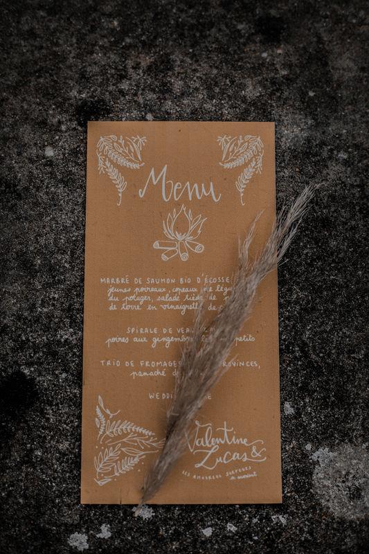 La Cocotte en Carton