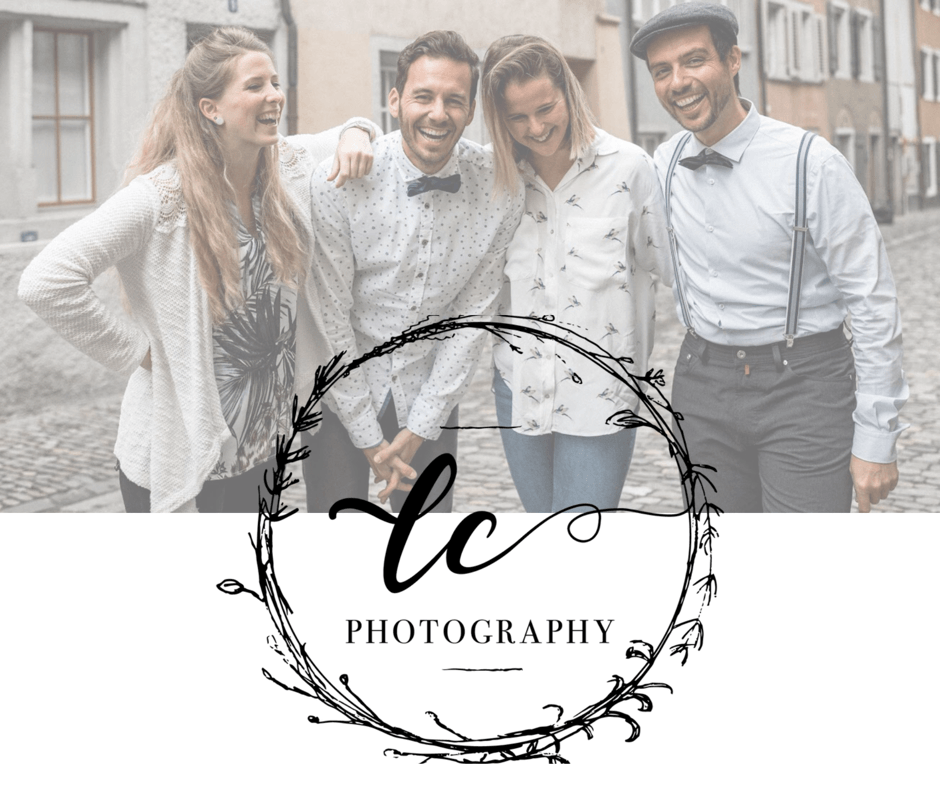 leandra cristian photography