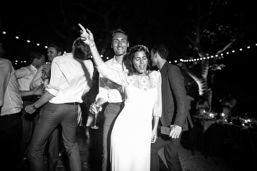 Summer 2017 - #Design_and_lifestyle_around_weddings© by Muriel Saldalamacchia Crédit Photo > ©Cécile Creiche Photography