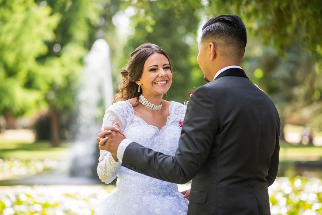RG Studio Wedding - Photo & vidéo