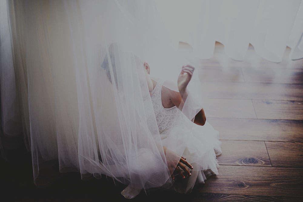 Aga Stodolska Photography
