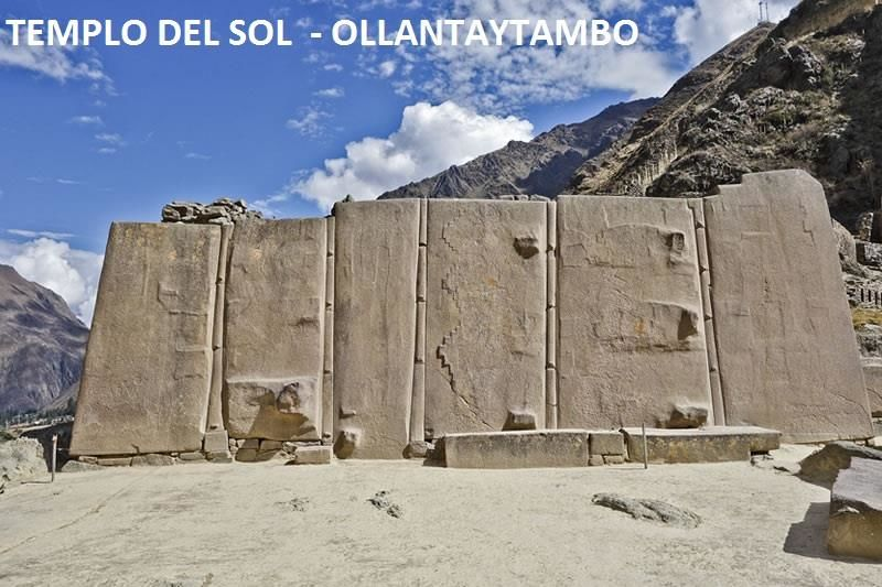 Cusco Illary Tours