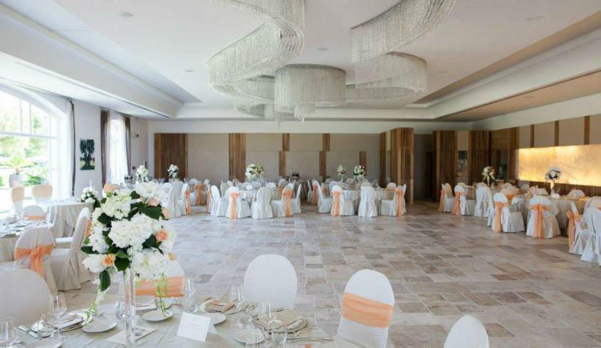 Silvana Chiarappa il Wedding STORE