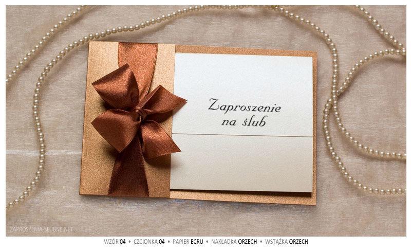 Zaproszenia-slubne.net
