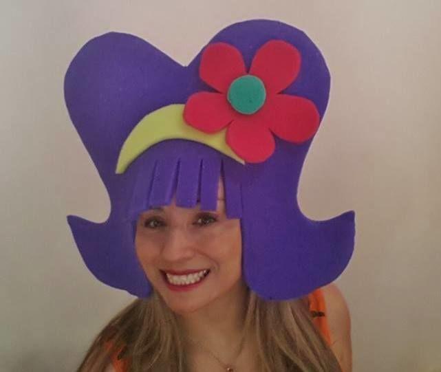 Marcela Olavarría Cotillón