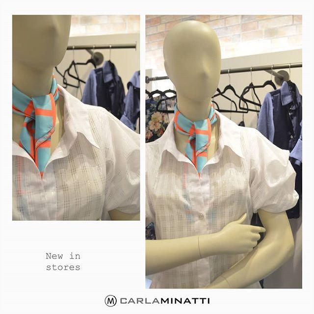 Carla Minatti Vestidos de Fiesta