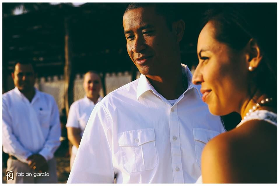 Fabian García Photography