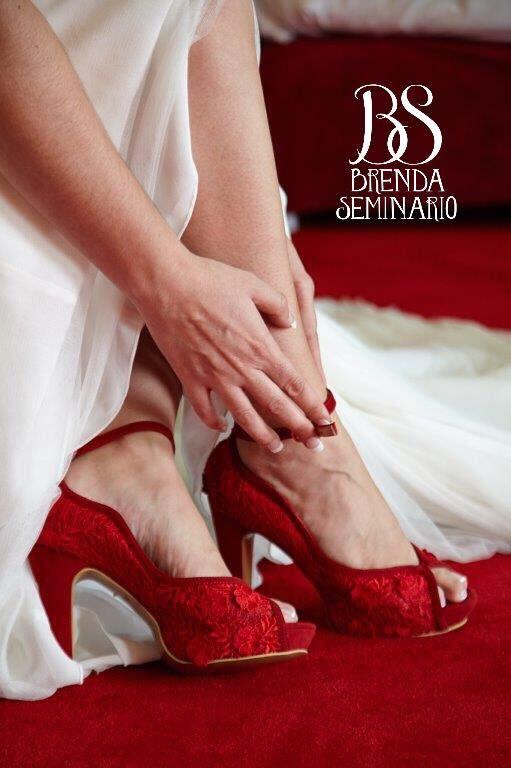 BS Brenda Seminario