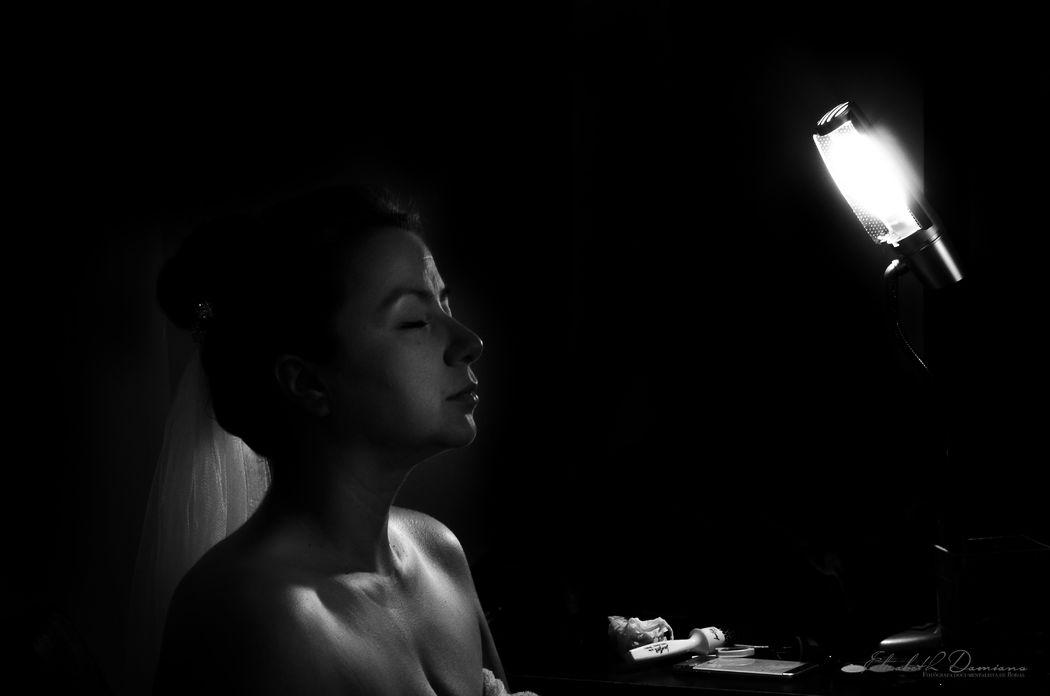 Elizabeth Damiano Fotografía