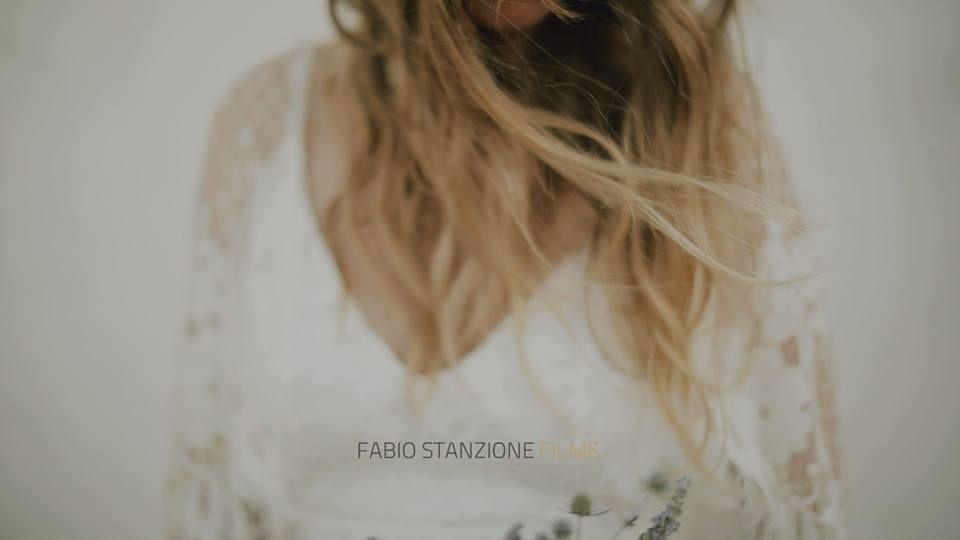 Fabio Stanzione Films