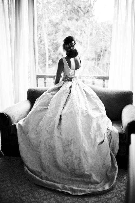 cristina pascual novias - opiniones, fotos y teléfono