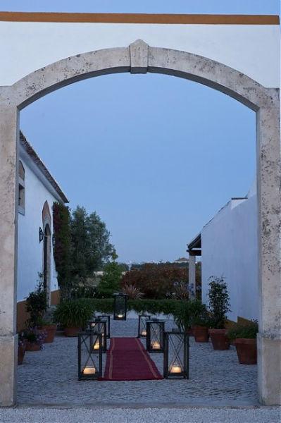 Foto: Quinta do Freixo
