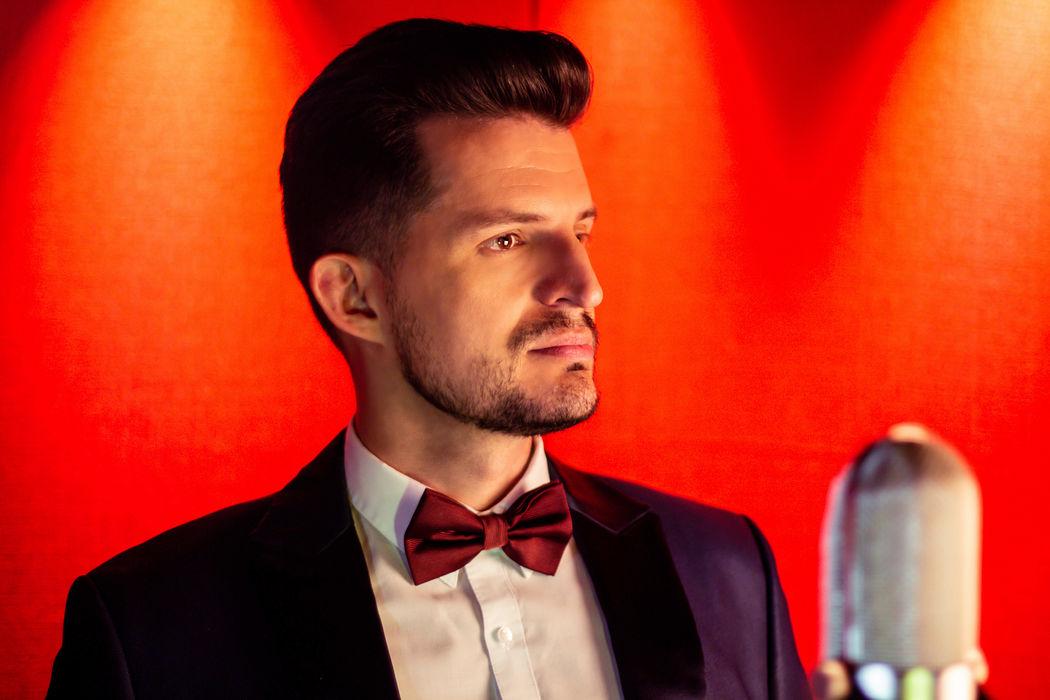 Hudson Borges - Música para Eventos