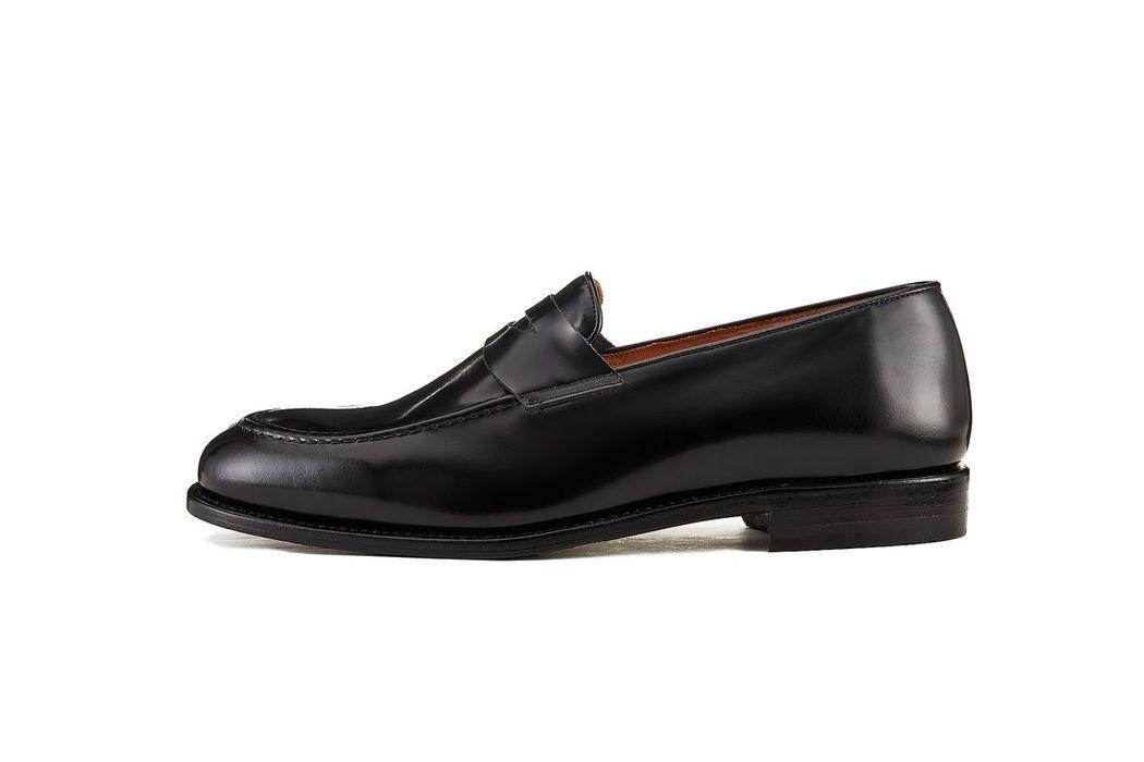 Centenário Shoes