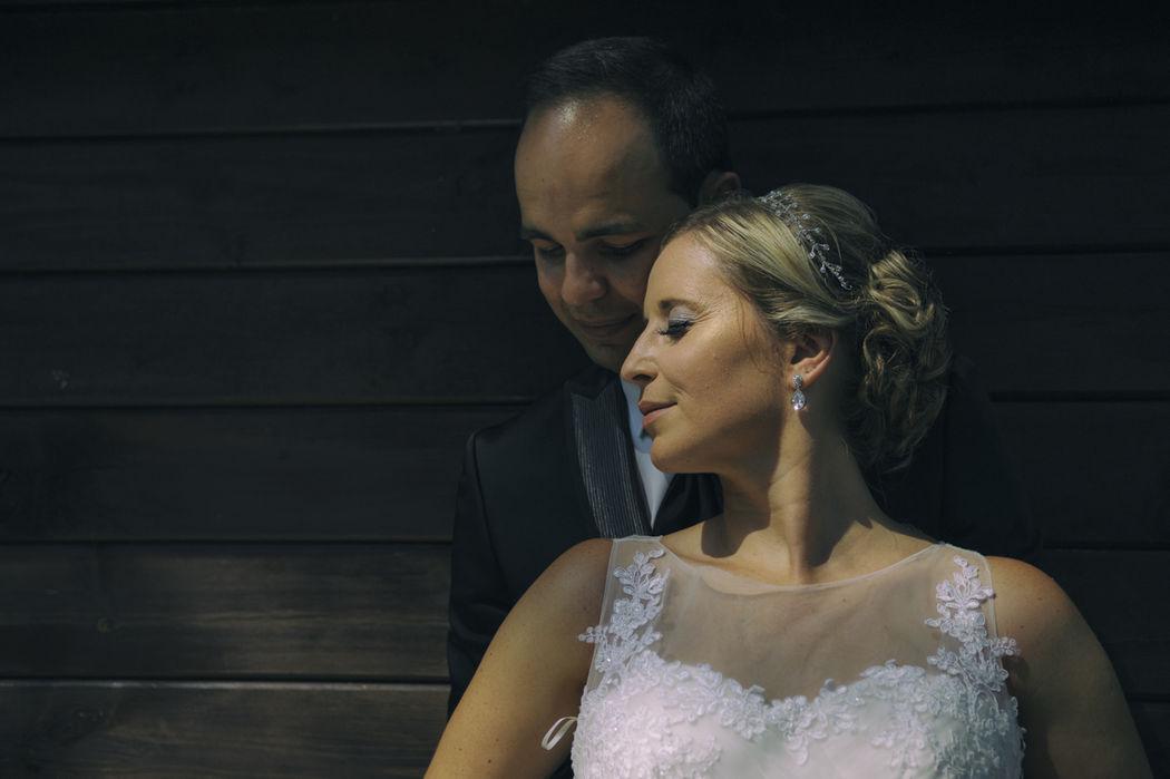 © www.imagenscomemocoes.com