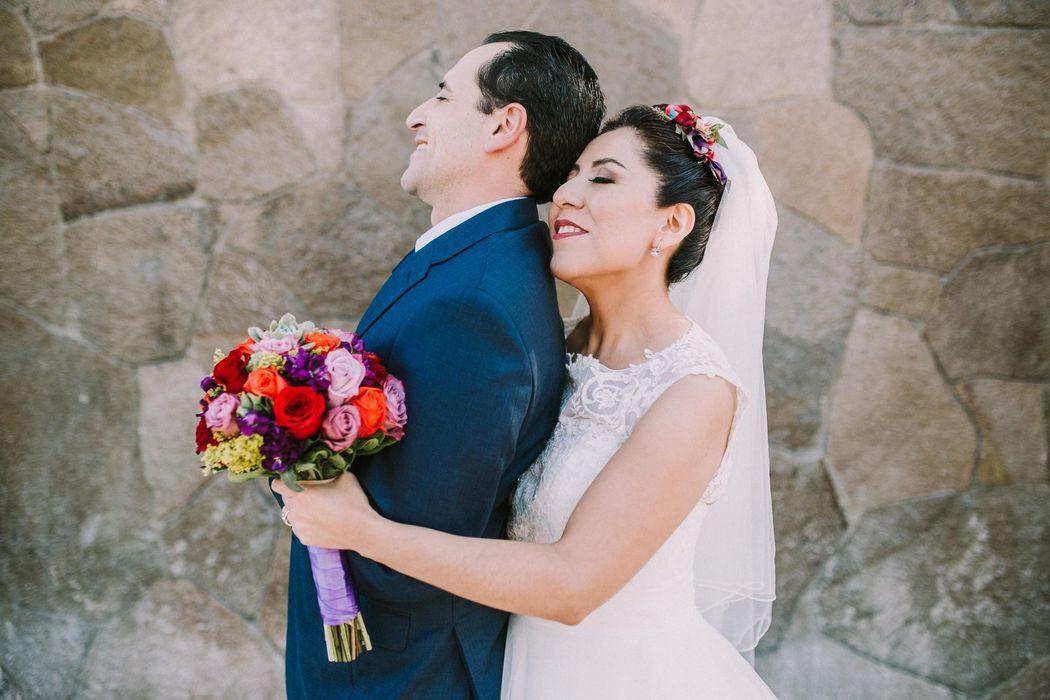 Martin Valdez Wedding Photographer