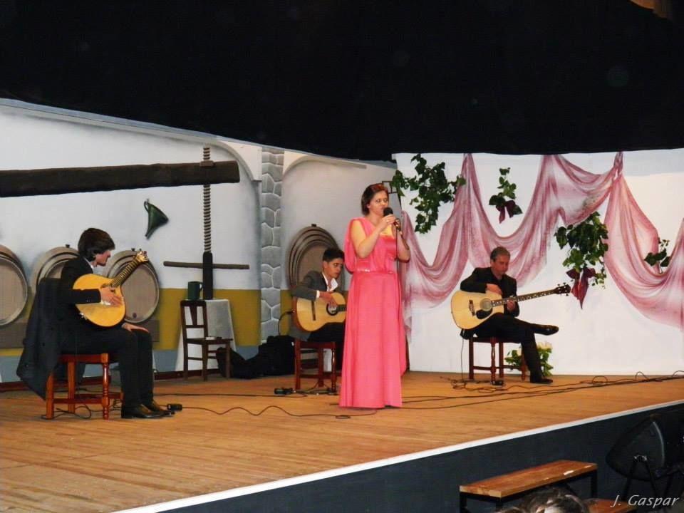 JC Produções Musicais