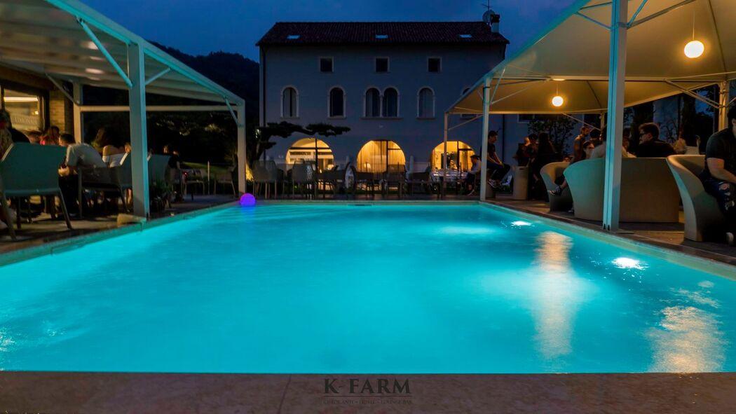 K-Farm Resort
