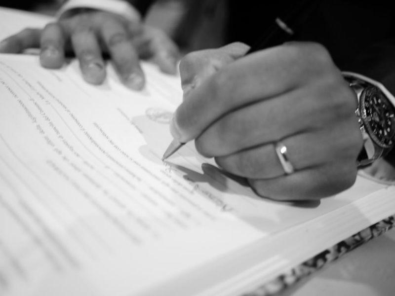 Veronica Ursida Wedding & Events Planner