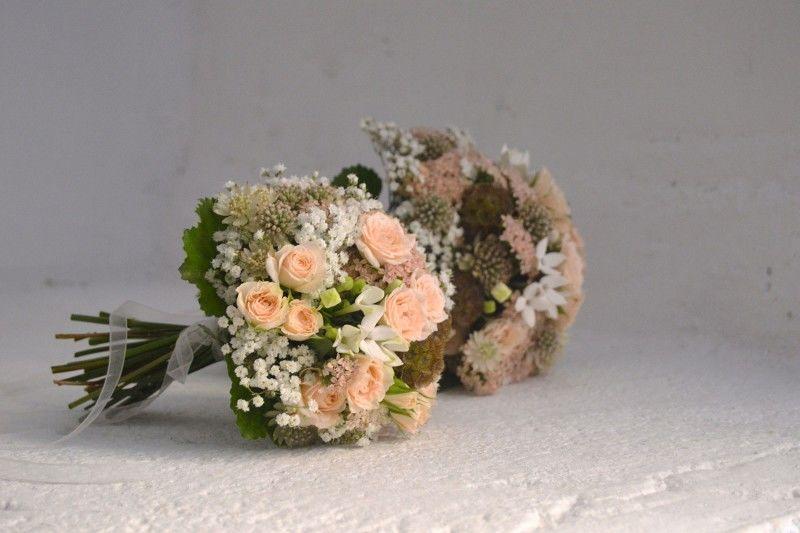 Blumenaria Taller Floral