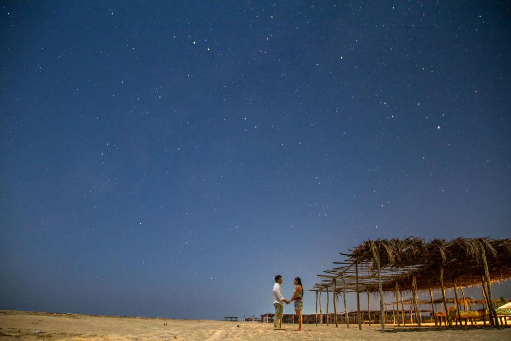 Estrellas Acapulco