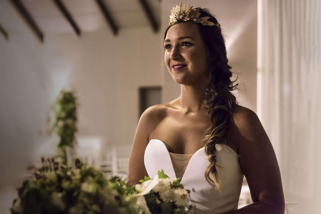 Katya Ferreira - Fotografía