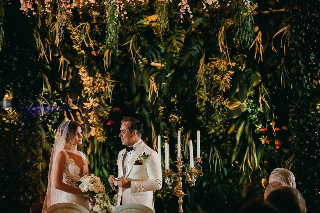 Kike Pion & Kathe Ducatt photography and film-videografía