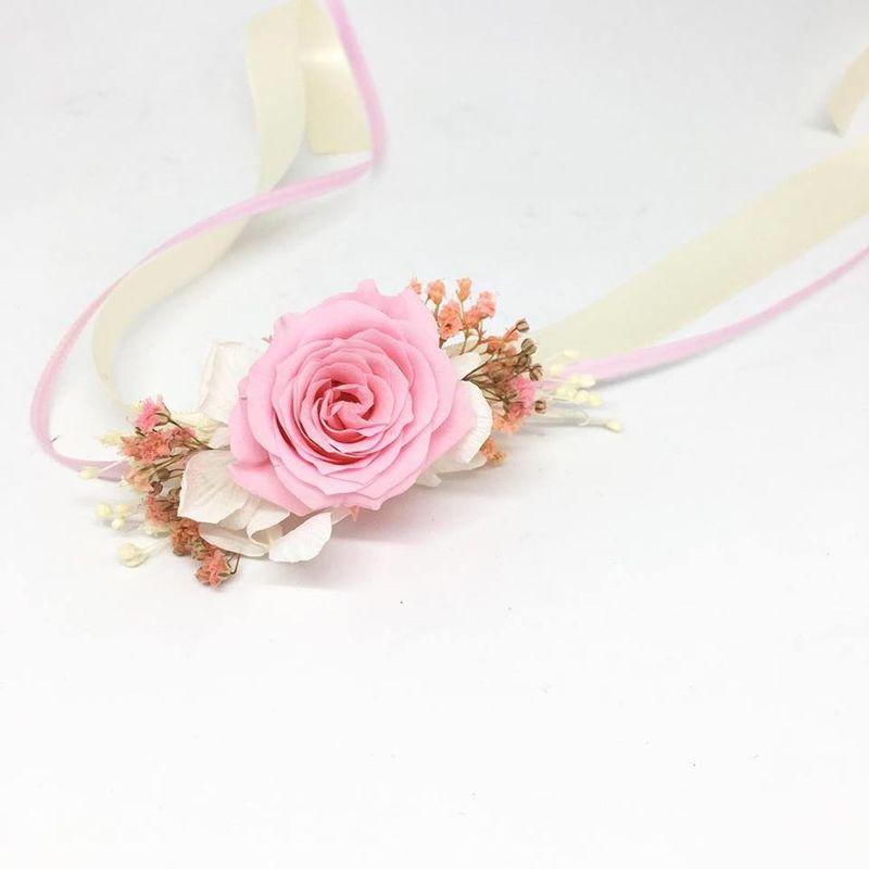 Les Fleurs Dupont