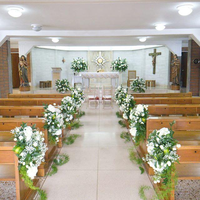 Juan Fernando Cadavid Decoraciones
