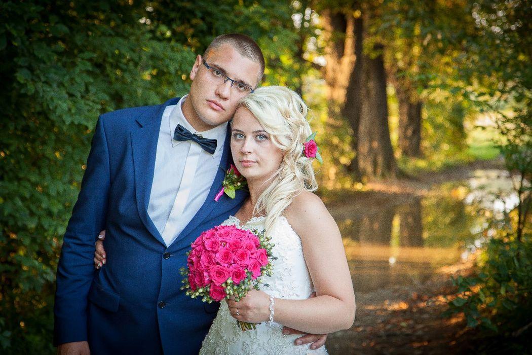 www.fotokaczmarek.pl