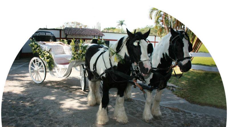 Hermosa y elegante Quinta en Cuernavaca para celebración de boda - Foto Quinta Rubelinas