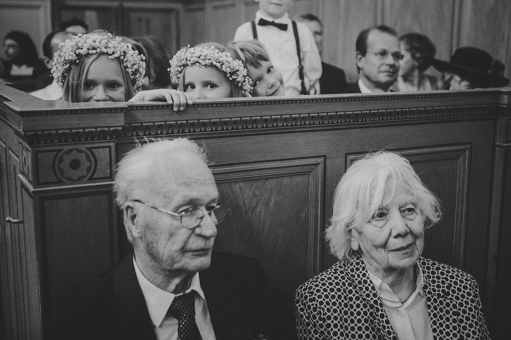 Hochzeitsreportage von Berliner Hochzeitsfotograf