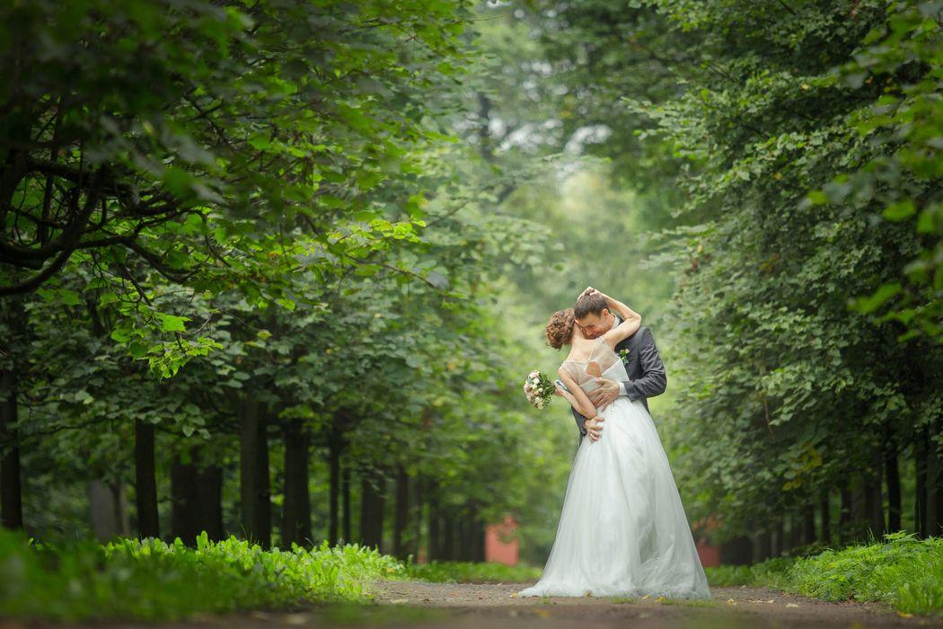 Свадебный фотограф Руслан Крамар