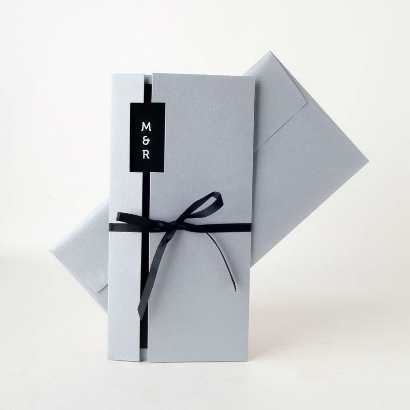 Paper Groc