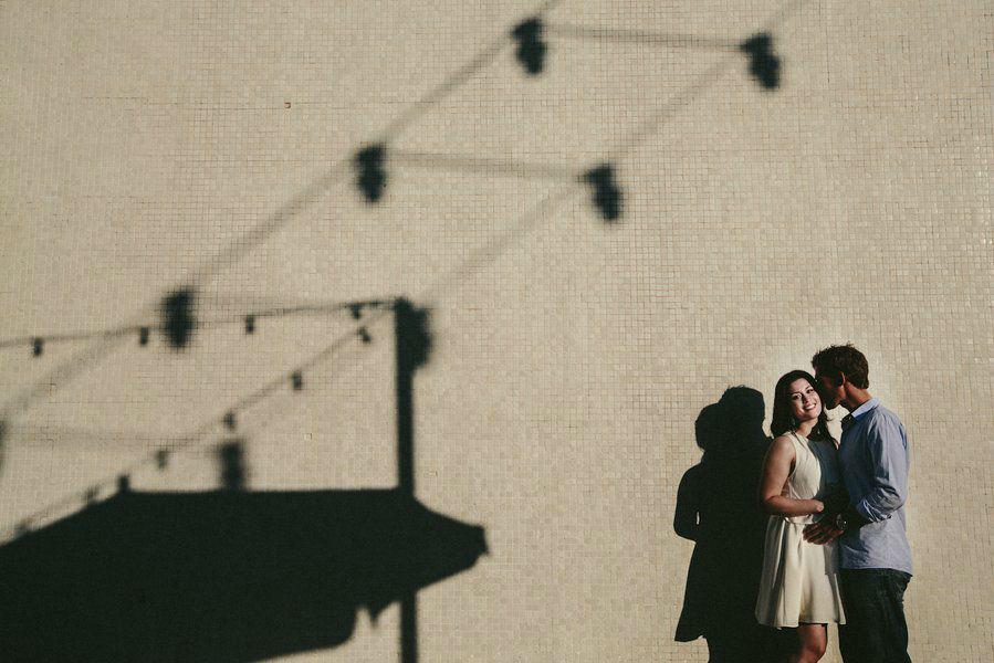 FOTOGRAFO DE BODAS EN BARCELONA y TARRAGONA