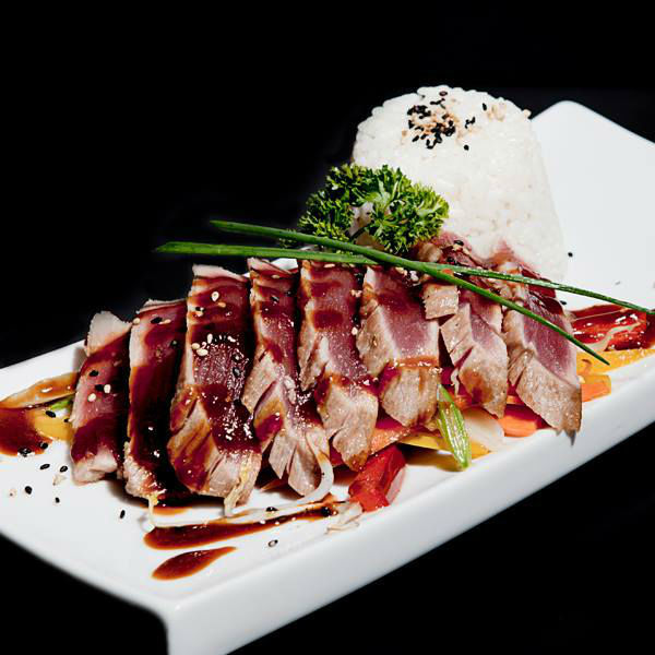 Japonice Catering