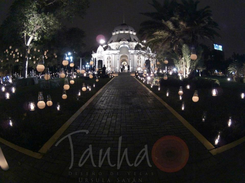 Tanha Design