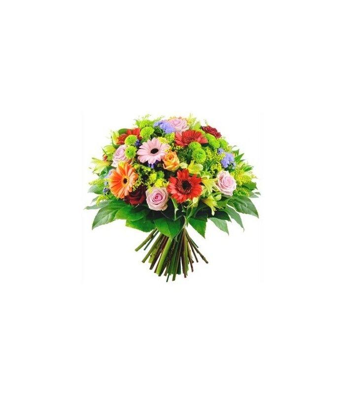 Floristeria Petunia